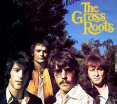 TheGrassRoots1969 (WinCE)