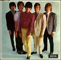 Rolling Stones 5 X 5