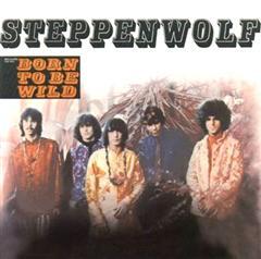 Steppenwolf+01+1968 (WinCE)