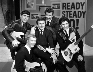 Tremeloes1964