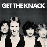 This image has an empty alt attribute; its file name is 01255-the_knack_get_the_knack.jpeg